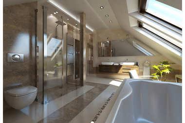 Jakie okna wybrać, aby skutecznie doświetlić poddasze?