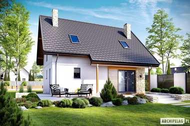 Dopłaty do budowy domu w programie MdM