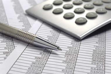 Kosztorys budowlany i budżet kosztów inwestycji