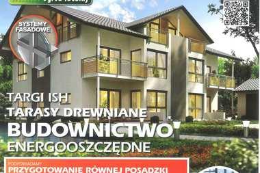 """Obowiązkowa lektura na weekend – """"Dom Idealny""""!"""