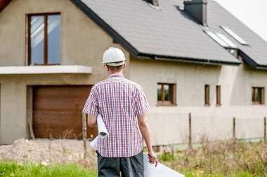 Czy trzeba zatrudnić kierownika budowy?
