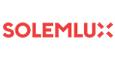 """Modernūs, praktiški ir ekologiški langų uždengimo sprendimai iš """"Solemlux"""""""