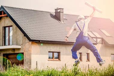 Jaką metodę budowy domu wybrać?