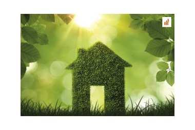 PURMO – zielone ciepło ze Skandynawii