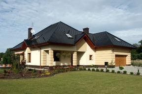 W jakiej odległości od linii wysokiego napięcia można wybudować dom?