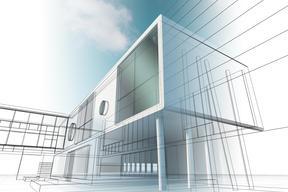 Umowa o projektowanie domu
