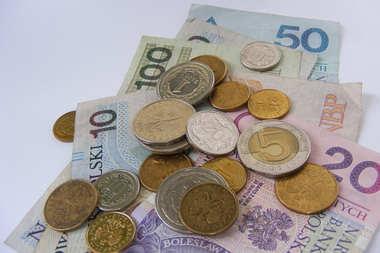Nieruchomość na kredyt – poradnik kredytowy