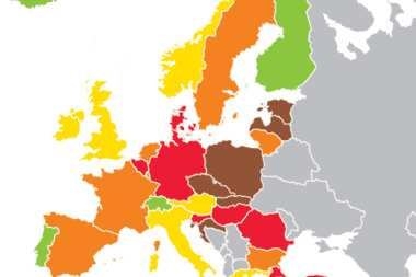 Polska ocieplona – wielowymiarowe korzyści z termomodernizacji