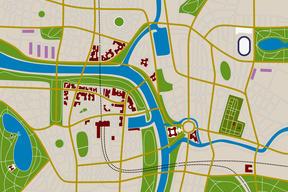 Miejscowy Plan Zagospodarowania Przestrzennego (MPZP)