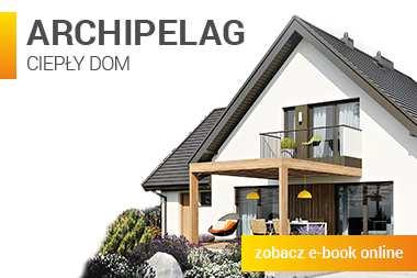 Zobacz nowy e-book Ciepły dom