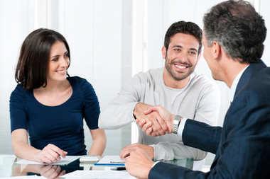 Wybieramy idealny kredyt hipoteczny na budowę domu