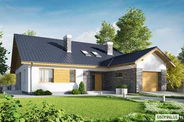 Budowa domu – jakie prace można wykonać zimą?