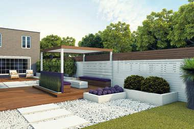 5 czynników, na które warto zwrócić uwagę, wybierając ogrodzenie domu