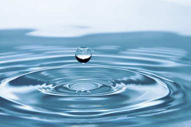 Oszczędzanie wody w domu