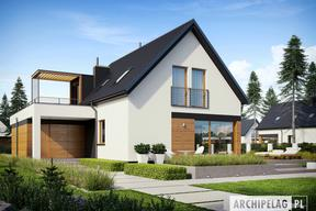 Jak zaoszczędzić podczas budowy domu?