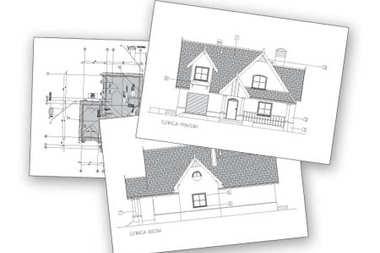 Jak rozmieścić pomieszczenia w domu?
