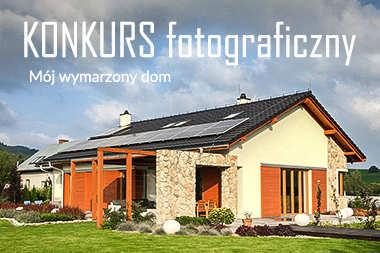 Foto KONKURS - kolejna edycja!