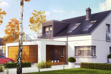 Czyste Powietrze – nowy program dopłat dla domów