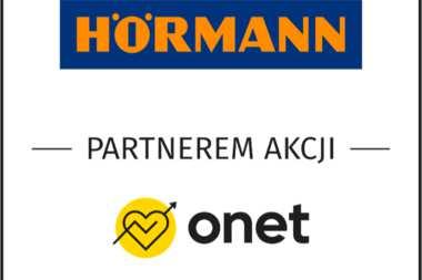 Solidarni w biznesie - Firma Hörmann pomaga przedsiębiorstwom dotkniętym skutkami pandemii