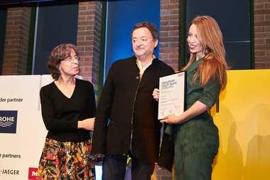 Ostatni dzwonek na rejestrację do konkursu International VELUX Award