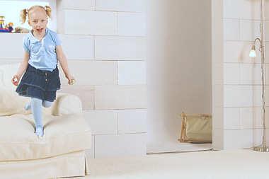Beton komórkowy – materiał, któremu warto zaufać - poradnik o budowaniu cz. 2