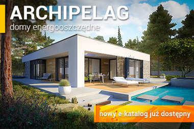 Nowy e-katalog pełen pomysłów na piękny dom - zobacz online