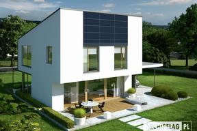 Architektura słoneczna