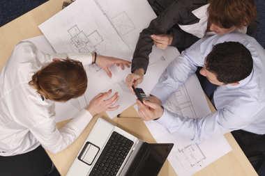 Czy można zbudować dom bez pozwolenia?