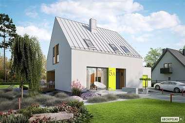 Jak zaoszczędzić na ogrzewaniu domu? Porównujemy koszty.