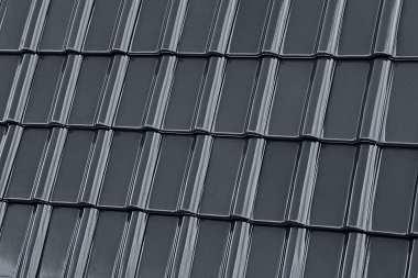 Dachówka ceramiczna Röben PIEMONT nagrodzona Złotym Medalem MTP – Budma 2020