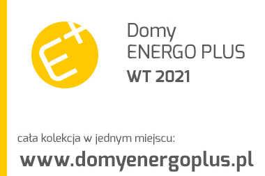 Nowa strona kolekcji ENERGO PLUS - zapraszamy