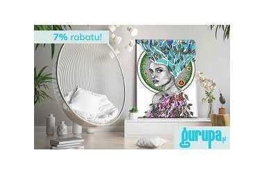 7% rabatu od GURUPA