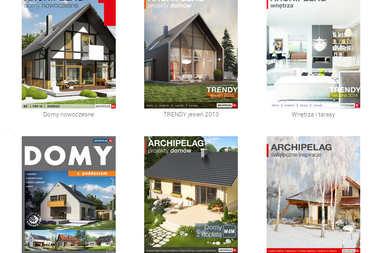 e-katalogi ARCHIPELAGU