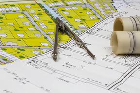 Decyzja o warunkach zabudowy