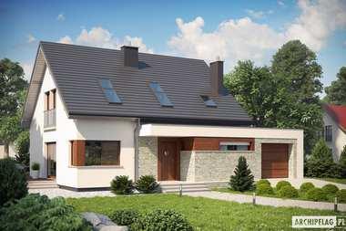 Biomasa w domu