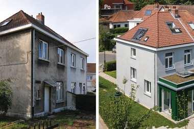 Inwestycja w dobrej jakości mieszkalnictwo socjalne się opłaca – wnioski z raportu Grupy VELUX