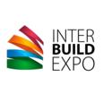 """Посетите наш стенд на выставке """"InterBuildExpo"""""""
