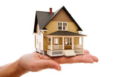 W jakiej sytuacji lepiej zamówić indywidualny projekt domu jednorodzinnego?