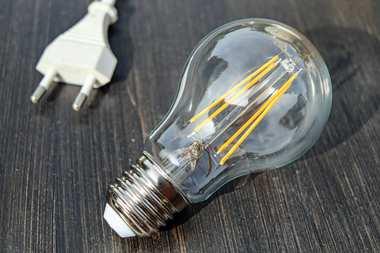 9 sprawdzonych sposobów na oszczędzanie energii