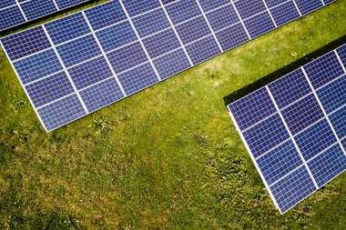 Odnawialne Źródła Energii (OZE) - wszystko co musisz wiedzieć