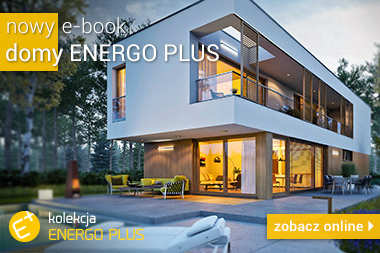 Dom, który oszczędza - e-book ENERGO PLUS - zobacz online