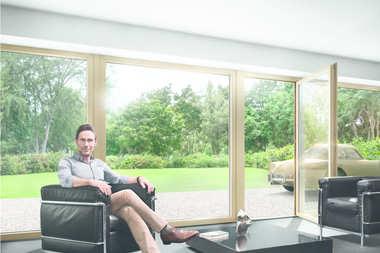Dlaczego wybieramy dobre okna z PCV?