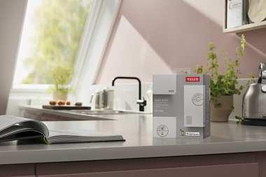 Postaw na smart home i odbierz VELUX Active w prezencie