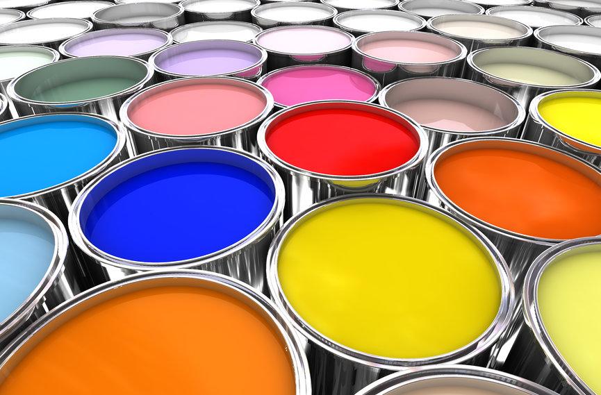 Farby Elewacyjne Jakie Wybrac Archipelag