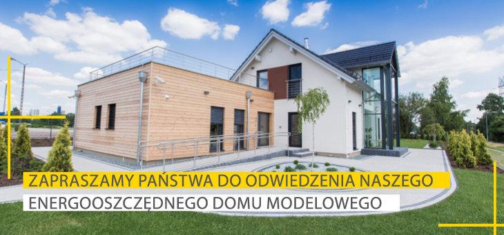 źródło: wolfhaus.pl