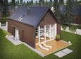 Projekt domu: EX 13 soft