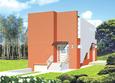 Projekt domu: Степан (Г1)