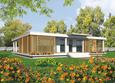 Projekt domu: Maurycy