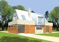 Projekt domu: Miron