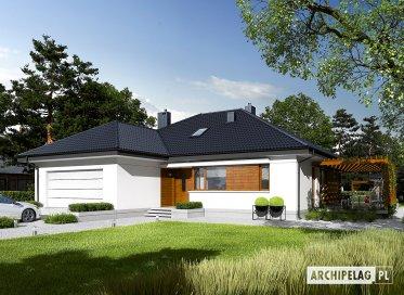 Projekt: Astrid G2